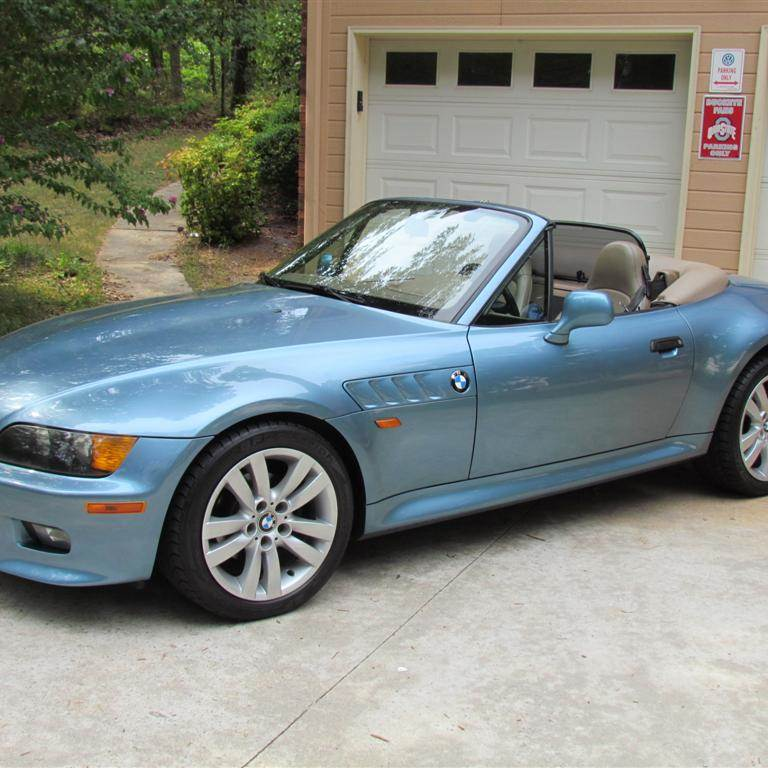 A furthermore Maxresdefault also Carfronttopdown furthermore Pic moreover . on a wiring harness for 1998 bmw 323i