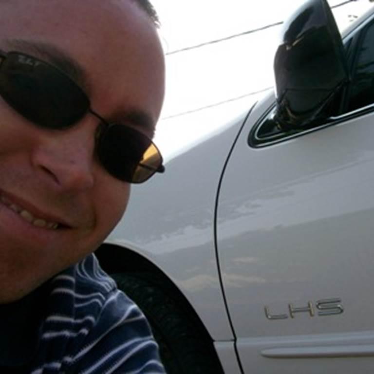 Chrysler Wagon Audio Radio Speaker Subwoofer Stereorhcrutchfield: 2000 Honda Accord Antenna Location At Gmaili.net