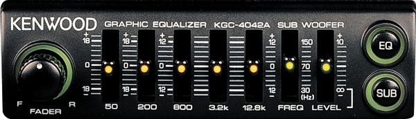 h1134042A kenwood kgc 4042a equalizer at crutchfield com kenwood equalizer wiring diagram at mifinder.co
