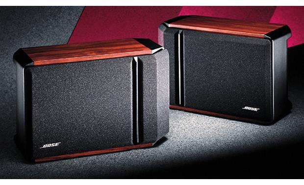 Bose® 201® Series IV - Group