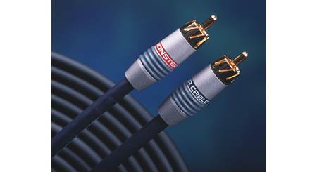 Monster Cable Interlink® 400 MkII