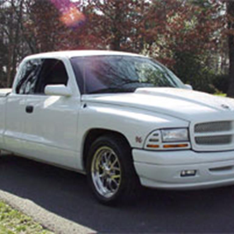 2008 dodge ram 2500 infinity stereo wiring diagram wiring 98 dodge ram radio wiring diagram diagrams