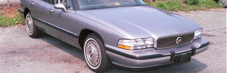 1993 buick lesabre - find speakers, stereos, and dash kits that fit