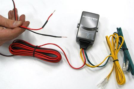 spkr_x7a how to install car speakers connect speaker wire to harness at alyssarenee.co