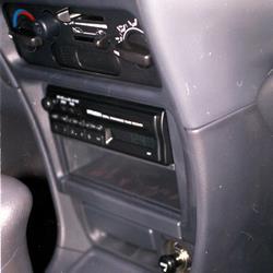 radio dodge colt audio radio, speaker, subwoofer, stereo Dodge Ram Wiring Diagram at n-0.co