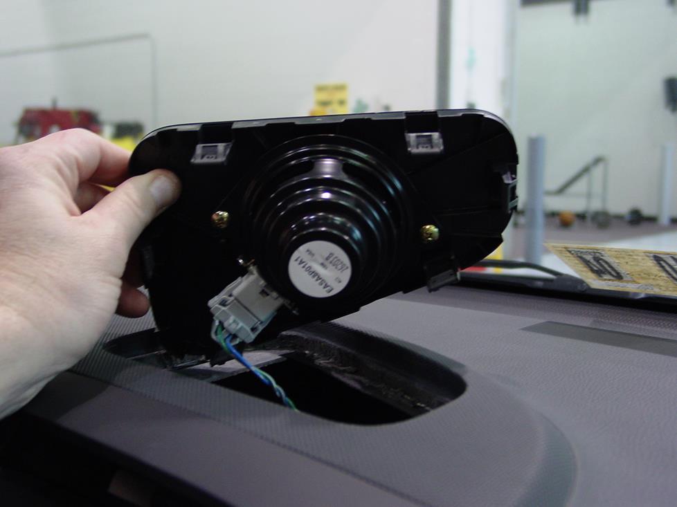 2003 acura cl wiring speaker trusted wiring diagrams navigation for 1999 acura cl 2003 acura cl wiring speaker trusted wiring diagrams 3 2 cl type s 2003 acura cl wiring speaker