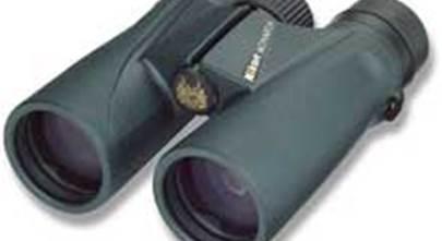 Binoculars shopping guide