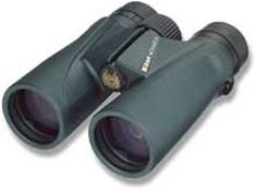 Binoculars shopping guide