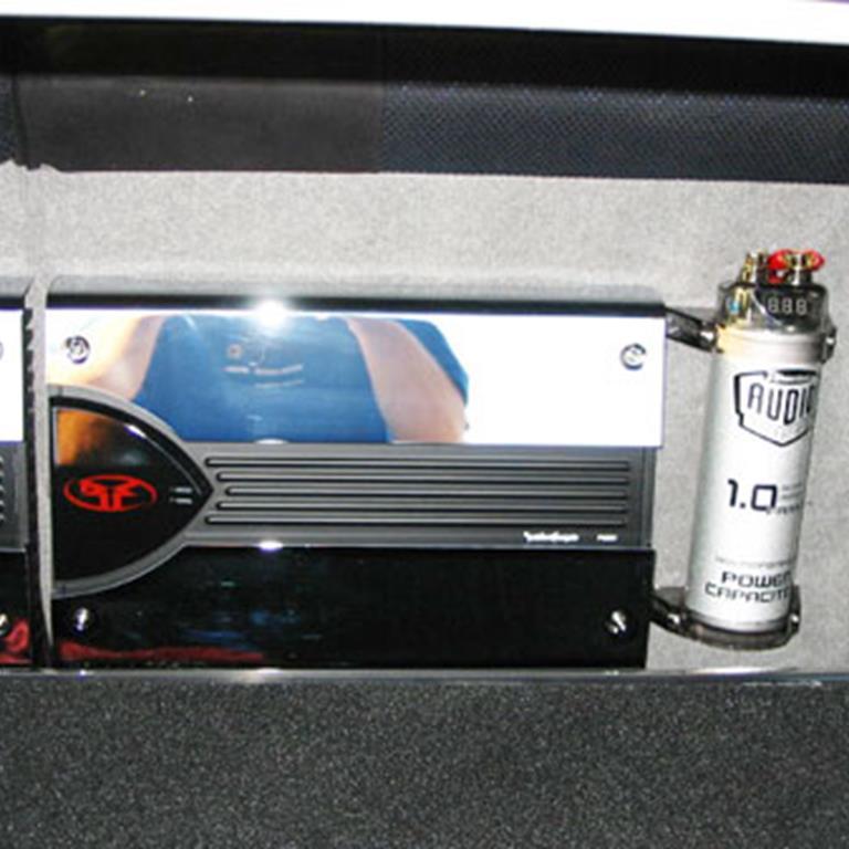 subaru impreza wrx audio radio speaker subwoofer stereo. Black Bedroom Furniture Sets. Home Design Ideas