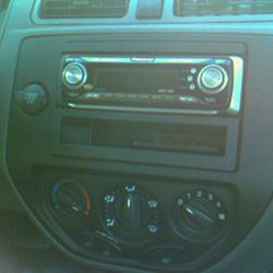 17 10 05_1749 ford focus audio radio, speaker, subwoofer, stereo 2007 ford focus radio wiring harness at n-0.co
