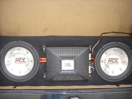 Kicker 10dc124 Wiring Diagram as well 010324 likewise Equalizer Systems Wiring Diagram further Penny wrangler further The Best Subwoofer Brand For Your Car Audio Rockford Fosgate. on wiring stereo system with subs