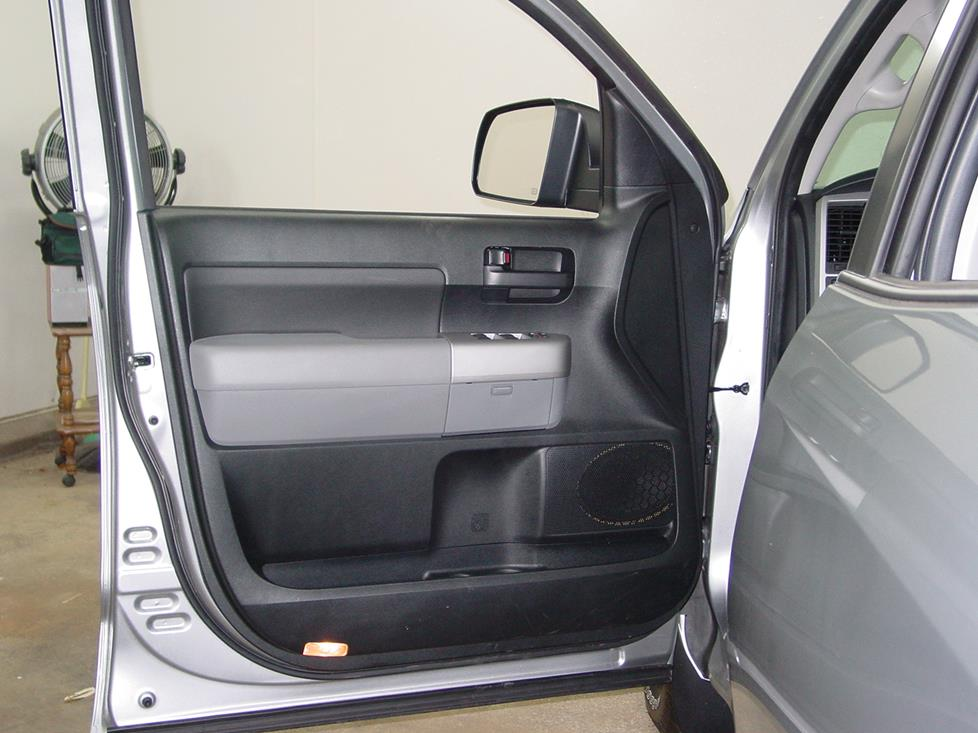 frontdoor 2007 2013 toyota tundra double cab car audio profile Toyota Tundra Electrical Diagram at readyjetset.co