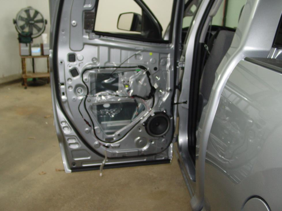 reardoor 2007 2013 toyota tundra double cab car audio profile Toyota Wiring Harness Diagram at soozxer.org