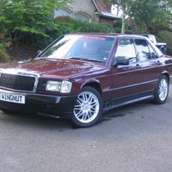 Mercedesbenz Car Audio – Radio, Speaker, Subwoofer, Stereo