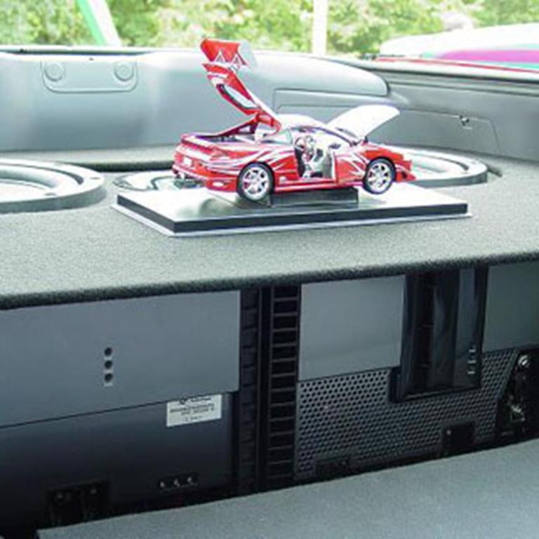 d1 mitsubishi eclipse audio radio, speaker, subwoofer, stereo  at gsmportal.co
