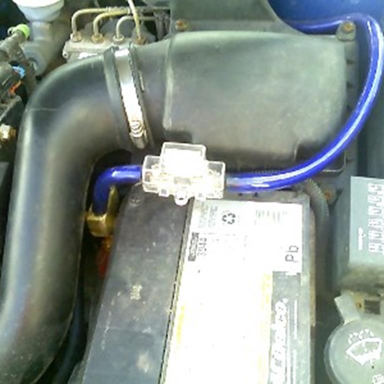 Chevrolet Cavalier Audio  U2013 Radio  Speaker  Subwoofer  Stereo