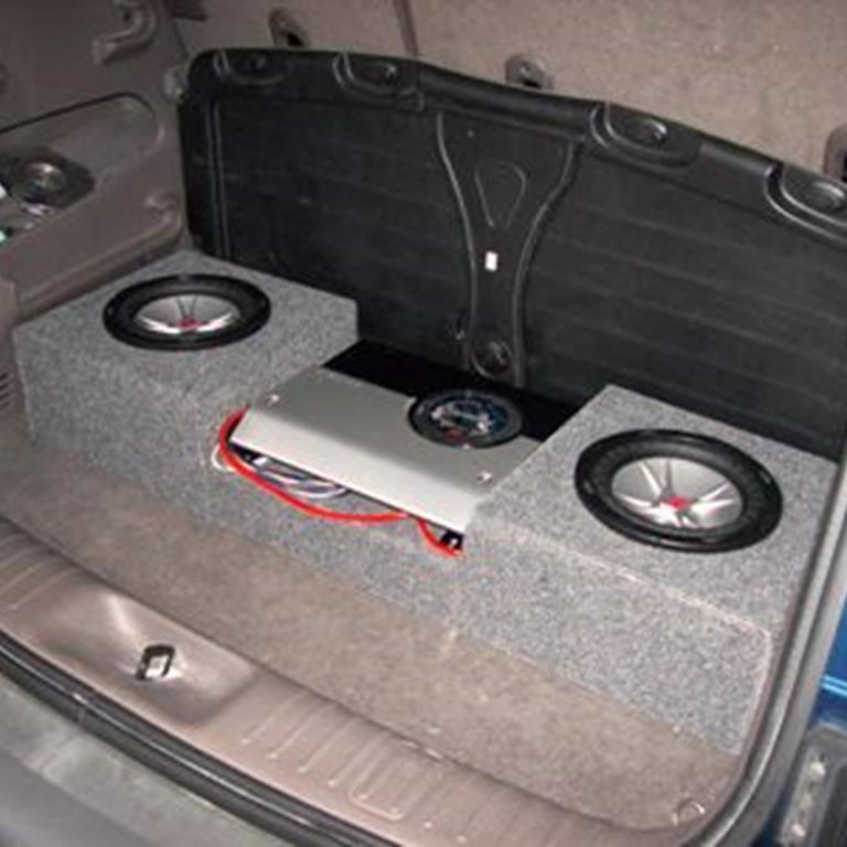 Chrysler convertible audio radio speaker subwoofer stereo andrew kaprauns 2002 chrysler pt cruiser thecheapjerseys Choice Image