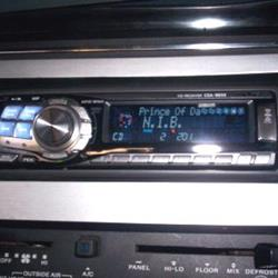 2513132_17_full ford bronco audio radio, speaker, subwoofer, stereo  at edmiracle.co