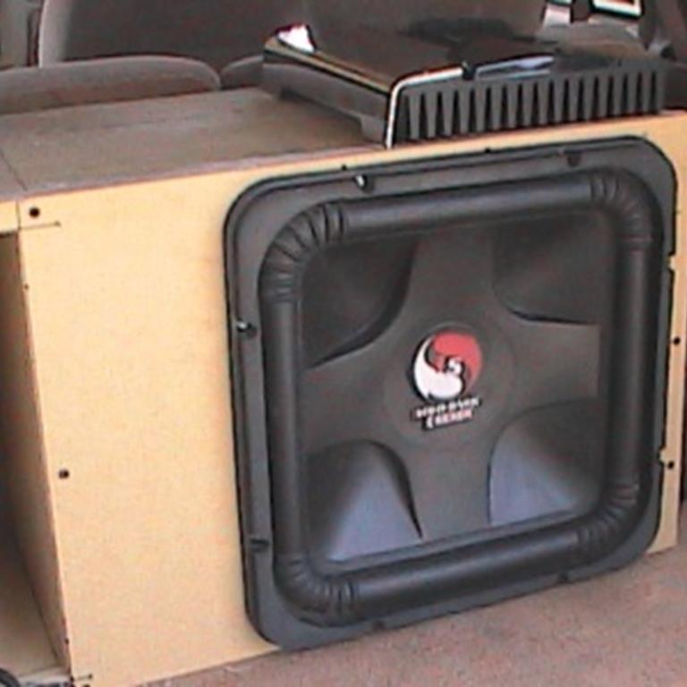 1998 chevrolet blazer find speakers stereos and dash kits that levi nizzles 1998 chevrolet s 10 blazer publicscrutiny Image collections