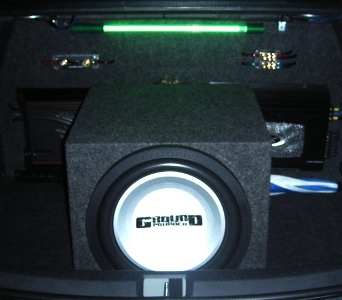 Audio Trunk View/><p class=