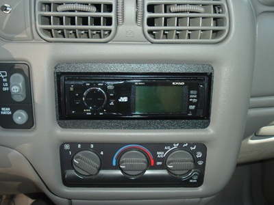 This is a great head unit! Lots of features/><p class=