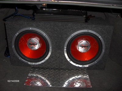 Subs and amp/><p class=