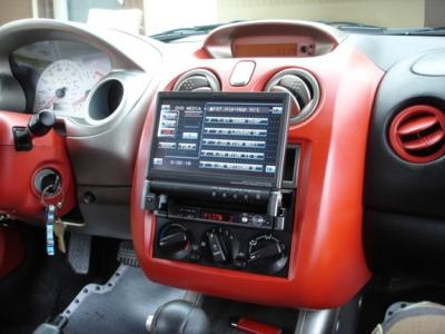 rickey m s 2001 mitsubishi eclipse Sub Amp Wiring Kit 0 Gauge Car Audio Wiring Kit