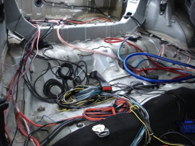 Wires are the tons of fun (50 pounds at least in here)/><p class=