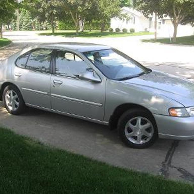 nissanaltimacoupe cars nissan doors specs door coupe present altima