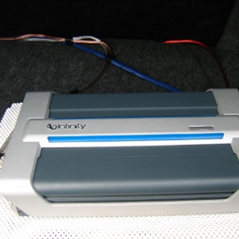 subaru impreza audio  u2013 radio  speaker  subwoofer  stereo