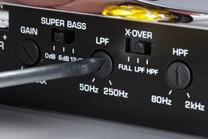 wiring subwoofers what s all this about ohms tuning your subs