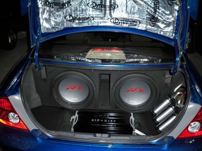 trunk%20shot