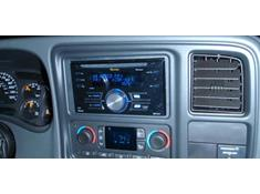 Install your own car stereo  — with help from Crutchfield