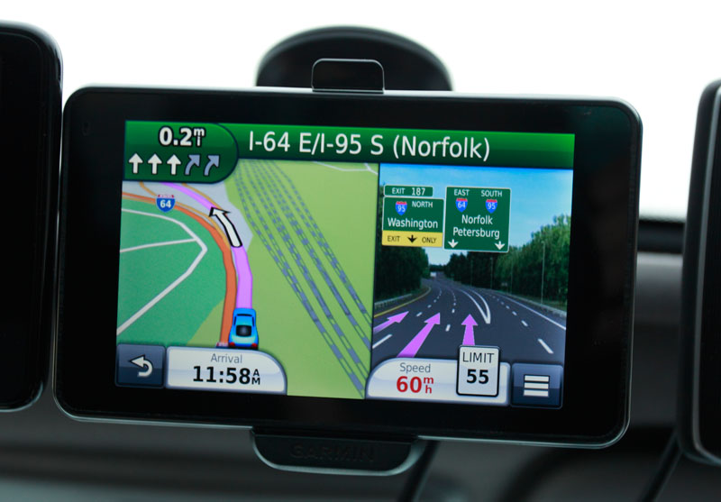 Garmin%20split-screen%20display