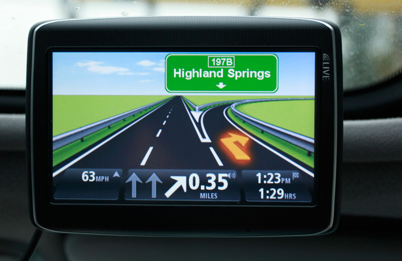 TomTom%20display