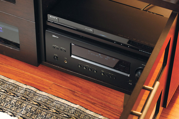 Denon%20AVR-1912%20and%20Sony%20BDP-S580