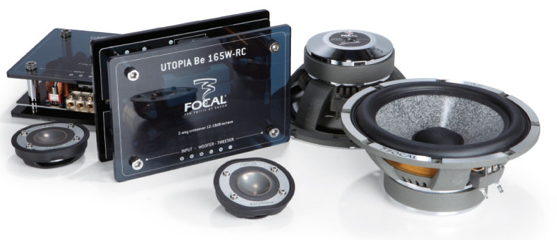 Focal%20Utopia%20Be%20165W-RC