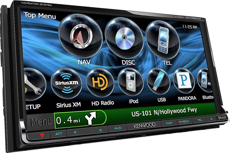 Kenwood%20DNX9990HD%20navigation%20receiver