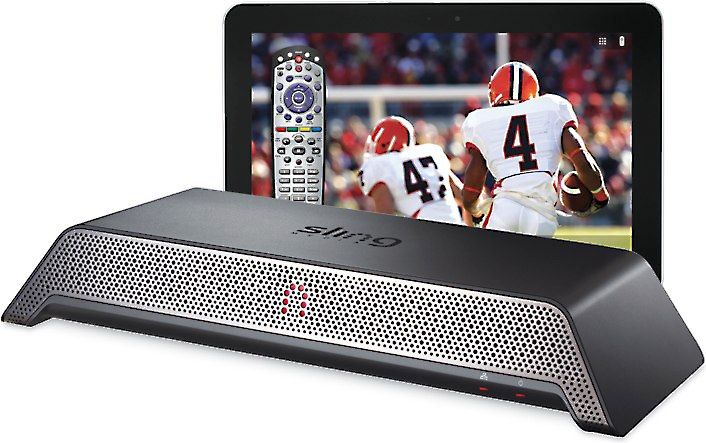 Slingbox%20and%20TV