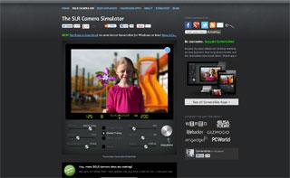camerasim.com/camera-simulator/