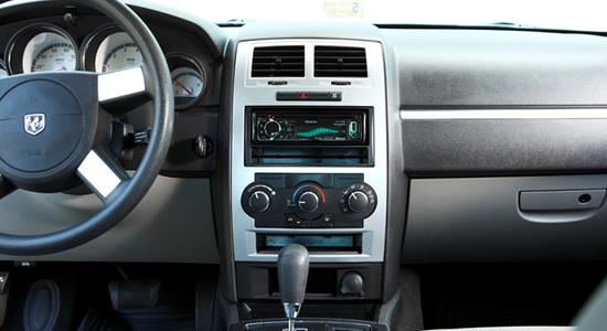 Car Stereo FAQ