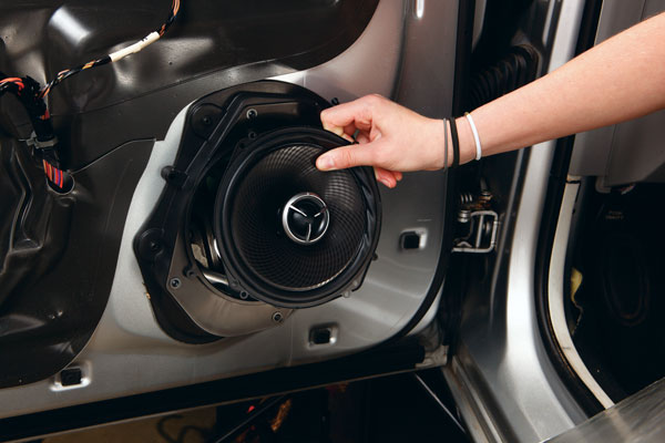 Tuning Up Your Car's Audio System with a Few Expert Tips for