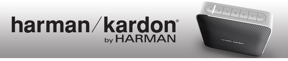 Shop Harman Kardon at Crutchfield