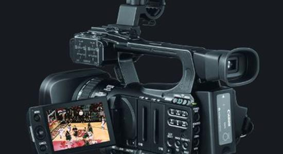Pro camcorders buying guide