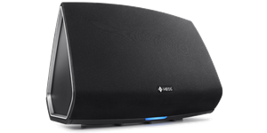 Shop Denon Wireless Music Systems
