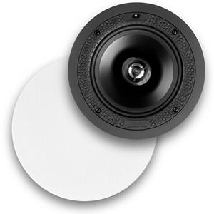 Definitive Technology DI 6.5R in-ceiling speaker