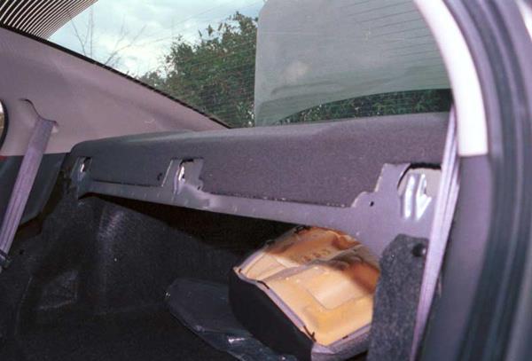 chrysler concord chrysler   dodge intrepid car audio profile