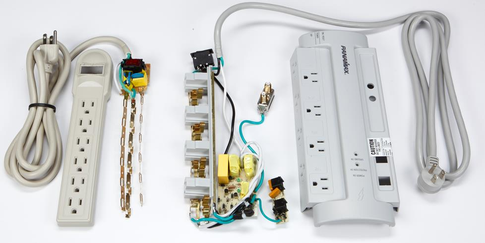 Power protection buying guide