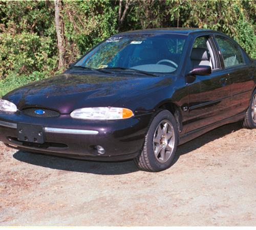 1996 ford contour find speakers stereos and dash kits that fit your car 1996 ford contour find speakers