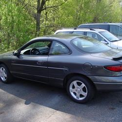 Used 1997 Ford Escort Consumer Discussions Edmunds
